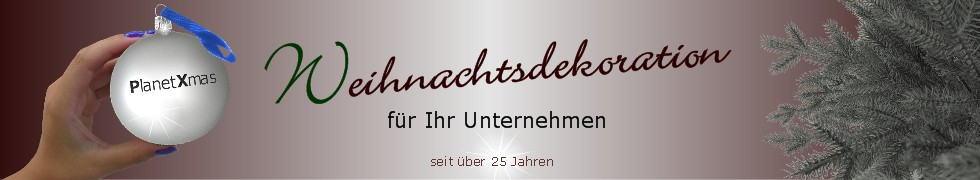 Weihnachtsbaum-Hamburg.com