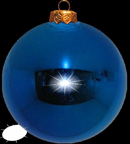 Christbaumkugeln Kunststoff Blau.Wetterfeste Weihnachtskugeln Aus Kunststoff Weihnachtsbaum Hamburg Com