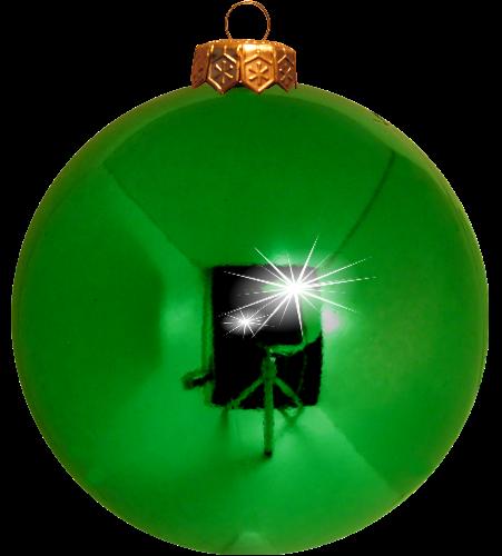 wetterfeste weihnachtskugeln aus kunststoff weihnachtsbaum. Black Bedroom Furniture Sets. Home Design Ideas
