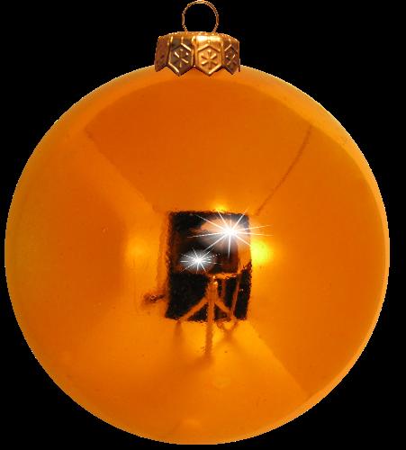 wetterfeste weihnachtskugeln aus kunststoff. Black Bedroom Furniture Sets. Home Design Ideas