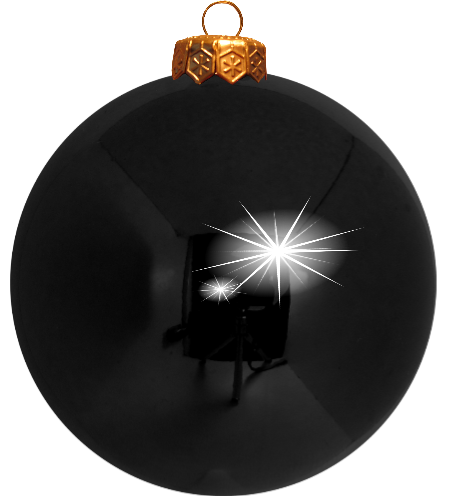 Weihnachtsbaum Kunstoff.Wetterfeste Weihnachtskugeln Aus Kunststoff Weihnachtsbaum Hamburg Com