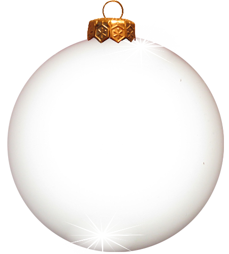 Weihnachtskugel kunststoff 8cm